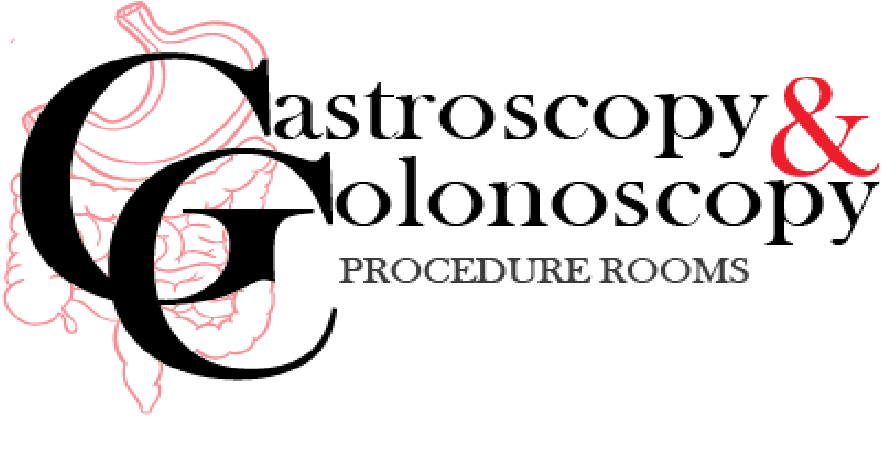 G & C Endoscopy